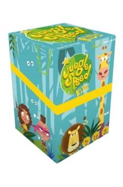 Jungle Speed Kids