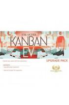 Kanban EV: Upgrade Pack