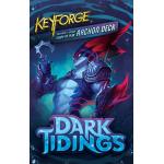 KeyForge: Dark Tidings – Archon Deck