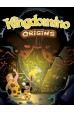 Preorder -  Kingdomino Origins (verwacht oktober 2021)