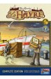Le Havre (The Complete Edition)