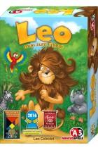 Leo (DU)