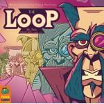 The LOOP [Franse Versie]