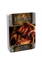 The Lord of the Rings: The Card Game – Escape from Khazad-dûm