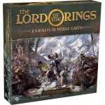 Preorder - The Lord of the Rings: Journeys in Middle-Earth – Spreading War Expansion (verwacht oktober 2021)
