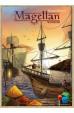 Preorder -  Magellan: Elcano (verwacht oktober 2021)