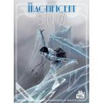 The Magnificent: SNØ