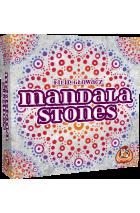 Mandala Stones [NL]