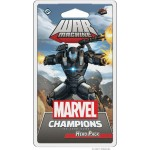 Marvel Champions: The Card Game – War Machine Hero Pack