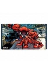 Playmat Legendary : Spider-Man