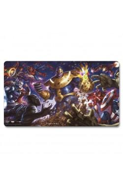 Playmat Legendary : Thanos