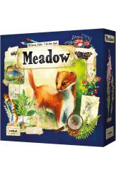 Meadow (NL)