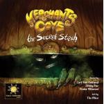Merchants Cove: The Secret Stash