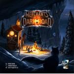 Preorder - Merchants of the Dark Road (Kickstarter All In- verwacht augustus 2021)