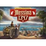 Preorder - Messina 1347 [verwacht Q1 2022]