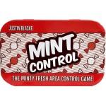 Mint Control (+Kickstarter Promo Pack)
