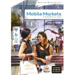 Mobile Markets: A Smartphone Inc. Game