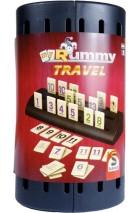 MyRummy - Travel