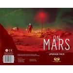 On Mars: Upgrade Pack