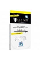 Paladin Sleeves Galahad (41 × 63 mm)