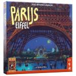 Preorder - Parijs: Eiffel (verwacht november 2021)
