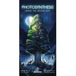 Preorder -  Photosynthesis: Under the Moonlight (verwacht november 2021)