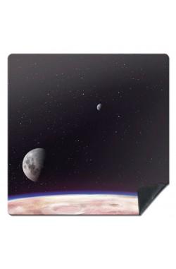 Playmat - Deep Planet (92cmx92cm)