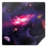 Playmat - Galaxy (92cmx92cm)