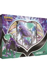 Pokémon Calyrex V Box - Shadow Rider