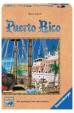 Puerto Rico (NL)