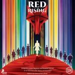Preorder - Red Rising (verwacht juli 2021)