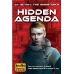The Resistance: Hidden Agenda