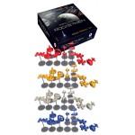 Rocketmen: Miniatures Set