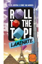 Roll to the Top!: Laminate Edition