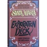 Santa Maria: Exploration Deck
