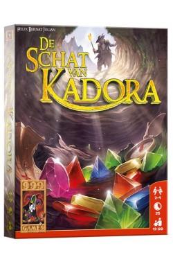 De Schat van Kadora