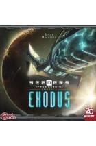 Seeders from Sereis: Exodus