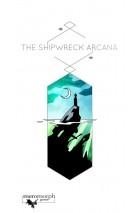 The Shipwreck Arcana