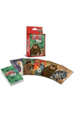 Similo: Animals