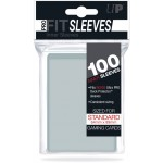 Ultra Pro Pro-fit Sleeves 64x89mm