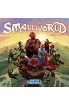 Small World [EN]
