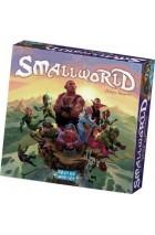 Small World [NL]