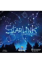 Preorder - Starlink (verwacht oktober 2021)