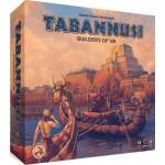 Preorder -  Tabannusi: Builders of Ur (verwacht november 2021)