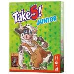 Take 5! Junior