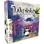 Takenoko (NL)