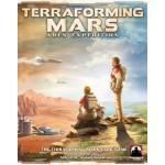 Preorder -  Terraforming Mars: Ares Expedition (verwacht november 2021)