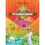 Preorder - Tutankhamun (verwacht juni 2021)