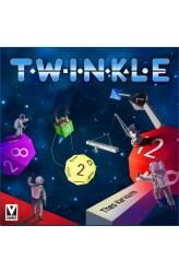 Twinkle (schade)