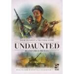 Preorder -  Undaunted: Reinforcements (verwacht oktober 2021)